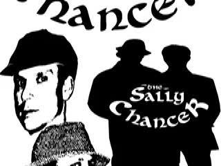 sit down (cover), by the Sally Chancer on OurStage