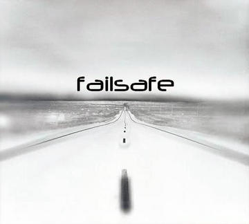 Filter, by Failsafe on OurStage