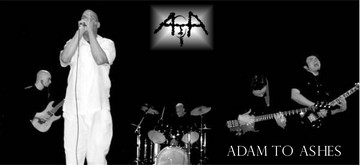 Words of December, by Adam to Ashes on OurStage