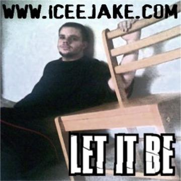 Let It Be, by ICEE JAKE on OurStage