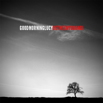 Coming Down (Radio Version), by Good Morning Lucy on OurStage