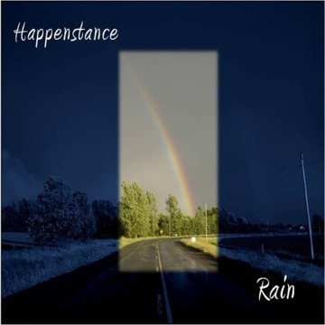 Rain, by Happenstance on OurStage