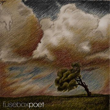 Clean, by Fusebox Poet on OurStage