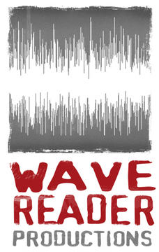 Wave Reader Productions - Promo Video, by Remi Desroques on OurStage