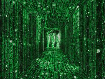 How Much Do Clothes Cost In The Matrix?, by Sion Silicon on OurStage