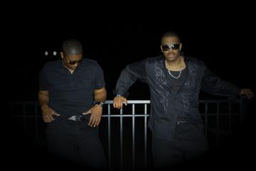 LAY YO' BODY featuring  ML, by DXFactor on OurStage