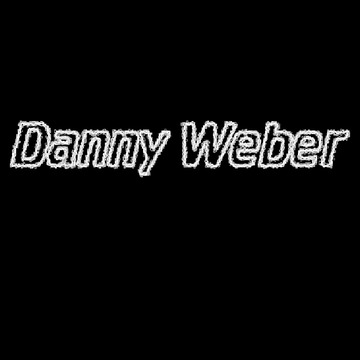 My Sharona, by Danny Weber on OurStage