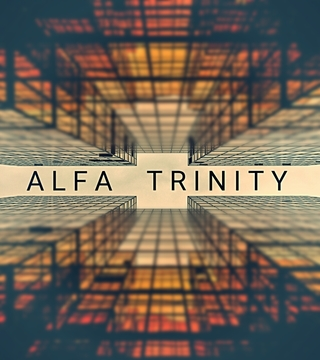 Outstanding God, by Alfa Trinity on OurStage