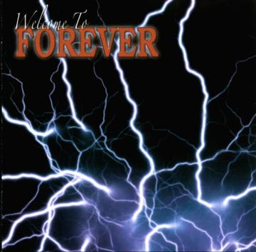 Without Your Love, by Forever Music Group on OurStage
