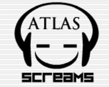 Skewed Axis, by Atlas Screams on OurStage