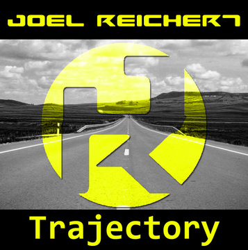 Trajectory (Original mix), by Joel Reichert on OurStage