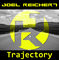 Trajectory (Original mix), by Joel Reichert on OurStage