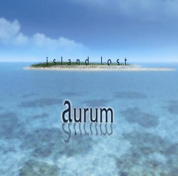 Whistlin', by Aurum/ Max Goldston/Toni Colomar on OurStage