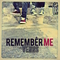 Remember Me, by The Venns on OurStage