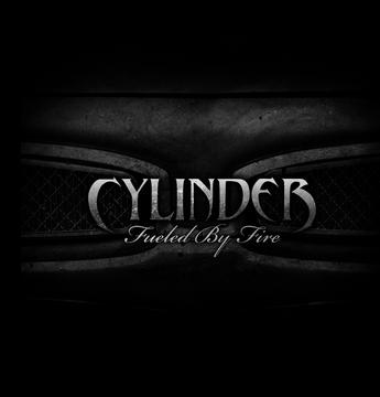 Rise Up (Album Version), by CYLINDER on OurStage