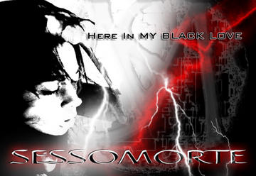You Are My Black Love, by Sessomorte on OurStage