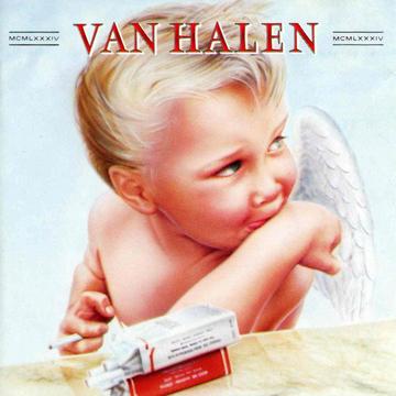 Jump, by Van Halen on OurStage