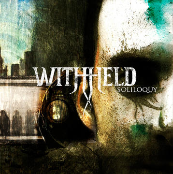 Thoughts of Yesterday LIVE at Whisky A Gogo, by Withheld on OurStage