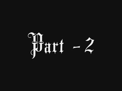 Young B. The Future Rap Battle part 2 [KUSH 3], by Young B. The Future on OurStage