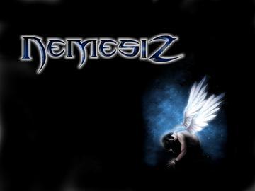 Ya No Estas, by Nemesiz on OurStage
