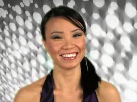 The Daily Spam w/ Julie Pham, by Julie Pham on OurStage