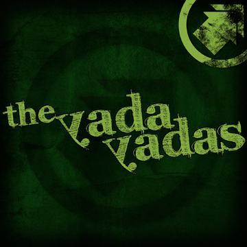 Ataque suicida al corazón, by The Yada Yadas / Mauricio de Teniente Dan on OurStage