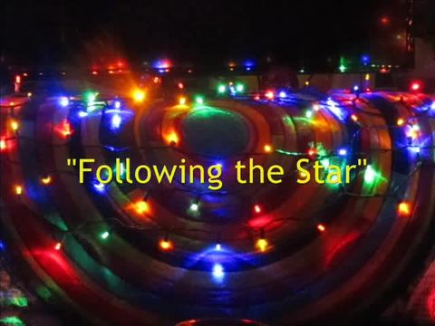 """New Christmas Song 2019 """"Following the Star"""", by Lane J. Music & Video on OurStage"""