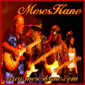 WEST VIRGINIA BLUES, by MOSESKANE on OurStage