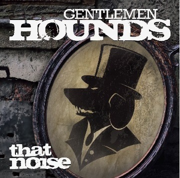 Ice Cold, by Gentlemen Hounds on OurStage