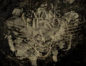 On My Own, by No Man's Hero on OurStage