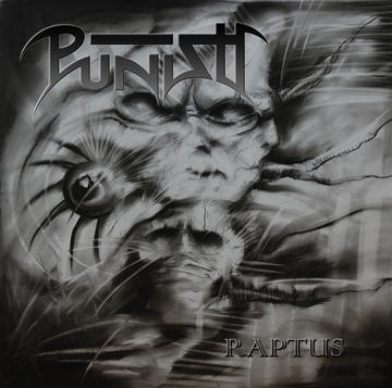Bonefire, by Punish on OurStage