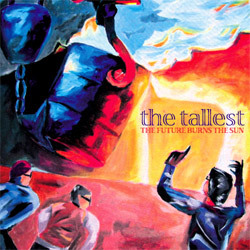 Sinker, by The Tallest on OurStage
