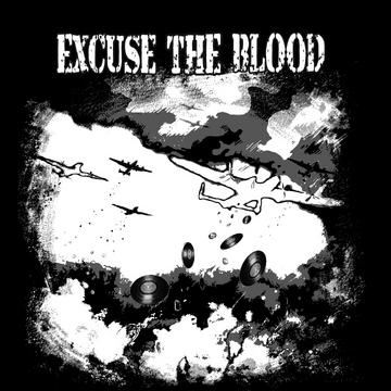 Against The Grain, by Excuse The Blood on OurStage