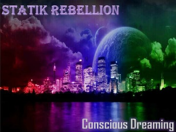 The Come up, by Statik Rebellion on OurStage