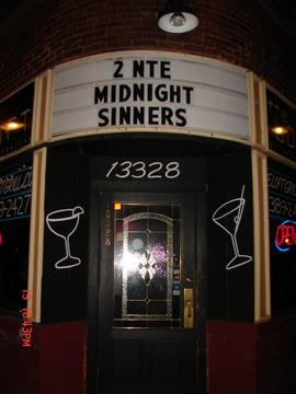Princess, by Midnight Sinners on OurStage