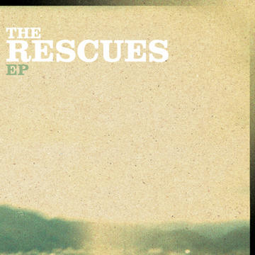 My Heart With You, by The Rescues on OurStage