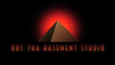 survive, by Out Tha Basement Beats on OurStage