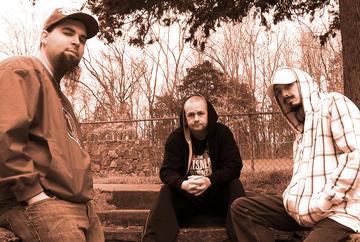 Dead Krownz, by Dead Kalm on OurStage