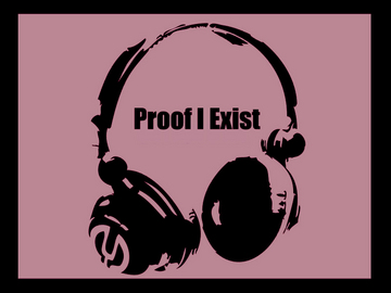 Counting Sheep, by Proof I Exist on OurStage