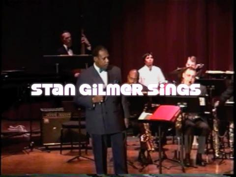 "Stan Gilmer Sings ""Why Try To Change Me Now"", by Stan Gilmer on OurStage"