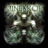 Monster, by MIND DROP on OurStage