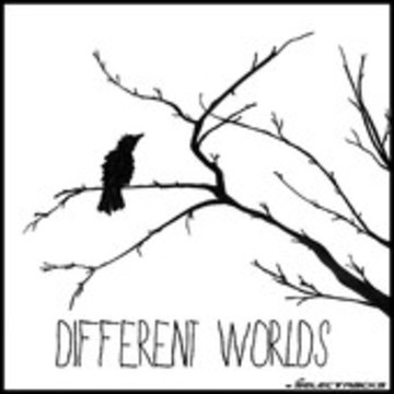 Different Worlds ft. George Krikes, by Jes Hudak on OurStage