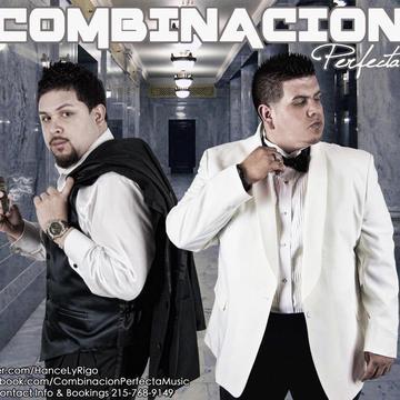 "Hechicera (GLAD YOU CAME REMIX), by HaNcEl y RiGo ""Combinacion Perfecta"" on OurStage"
