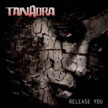 Release You, by TANADRA on OurStage