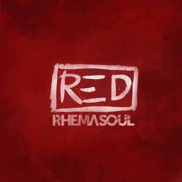Celebration, by Rhema Soul on OurStage