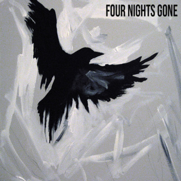 My Last Call, by Four Nights Gone on OurStage