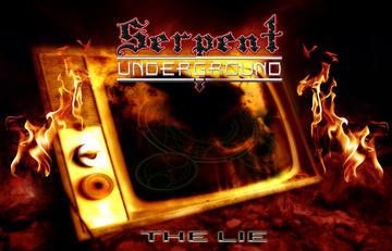 Wish, by Serpent Underground on OurStage