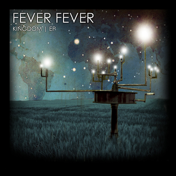Beautiful Dream, by Fever Fever on OurStage