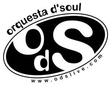 Mi Reina del Solar, by Orquesta D'Soul on OurStage