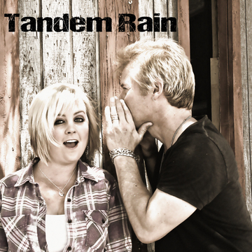 Hell to Pay, by Tandem Rain on OurStage
